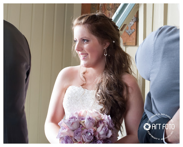 2012 08 06 020 - Bryllupsfotografering :)