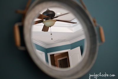 http://www.poofycheeks.com/2015/07/diy-hanging-mirrors-on-budget-modern.html