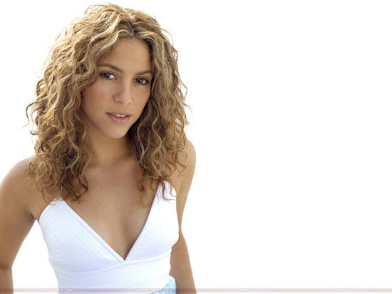 Shakira_hd_picture