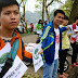 Một cuộc tàn sát môi trường của chính quyền Hà Nội