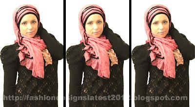 Islamic_Hijab_Styles