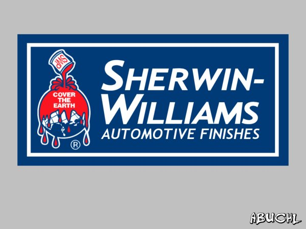 Sherwin williams automotive finishes store 2017 for Sherwin williams wallpaper