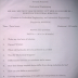 ME2028 Robotics Anna University BE Mechanical May June 2014 Question Paper