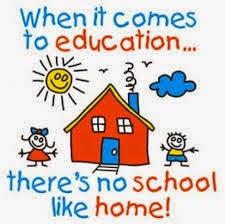 Tanya Jawab Seputar Homeschooling