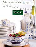 Il mio nuovo contest con Wald