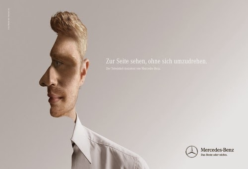 01-Photographer-Klaus-Merzis-Mercedes-Blind-Spot-Assist