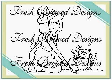 http://www.freshbreweddesigns.com/item_987/Daffodil-Plants.htm