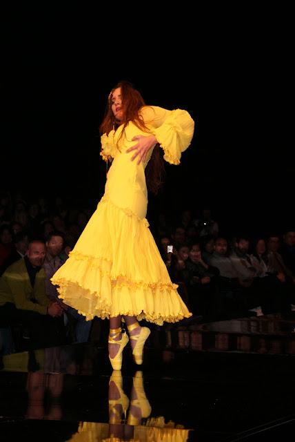 Crisol-Amalgama-Flamenca