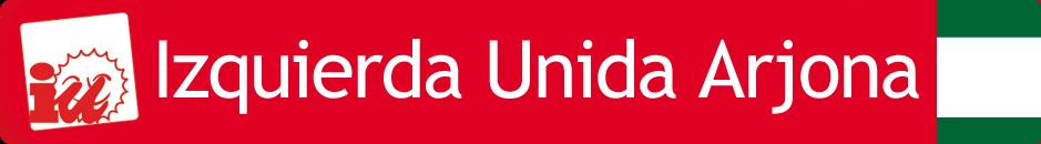 Izquierda Unida Arjona