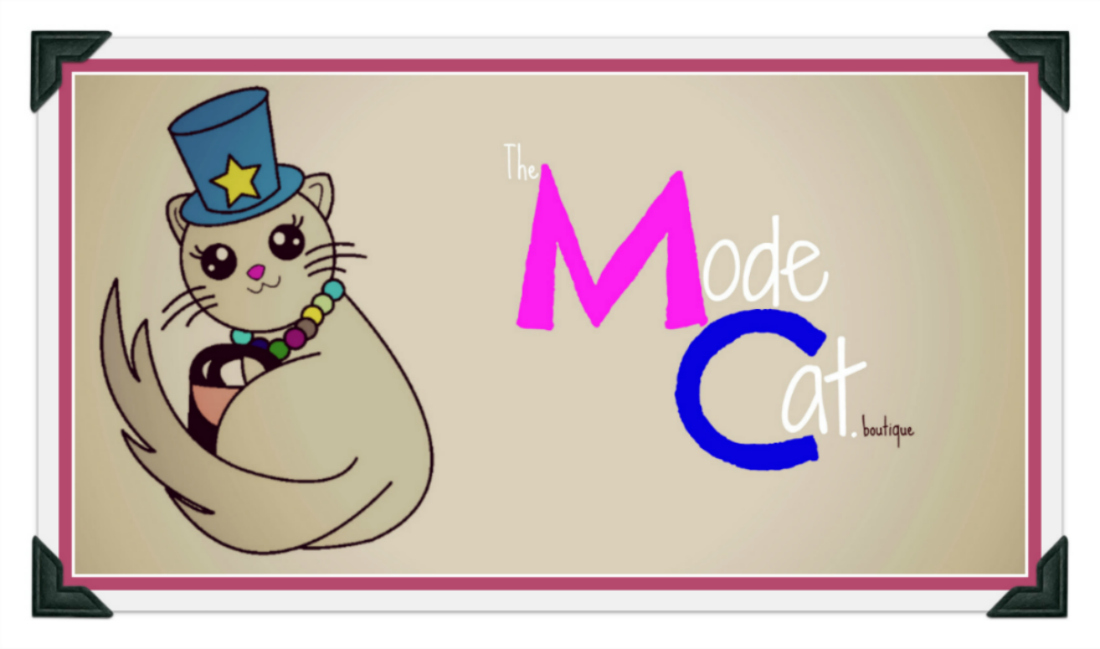 The ModeCat