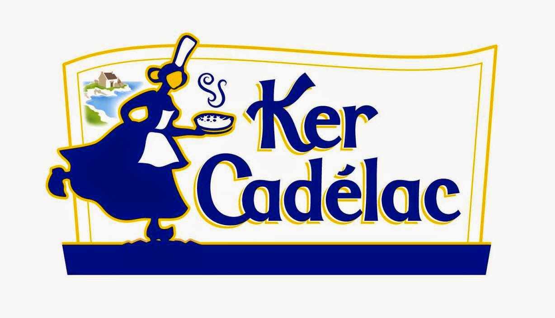 http://www.kercadelac.fr/