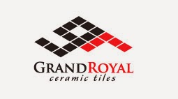 Grand Royal Ceramic