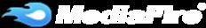 mediafire logo png