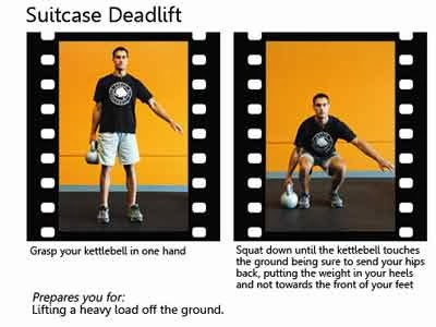 http://www.firerescue1.com/health/articles/584754-Kettlebell-Exercises-for-Firefighters/