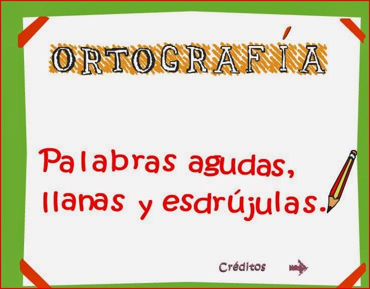 http://atenex2.educarex.es/ficheros_atenex/bancorecursos/1731/contenido/index.html