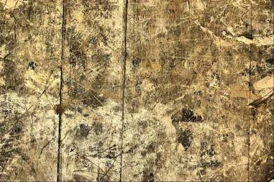 textura de madera photoshop