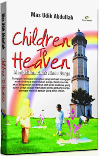 Children To Heaven   TOKO BUKU ONLINE SURABAYA