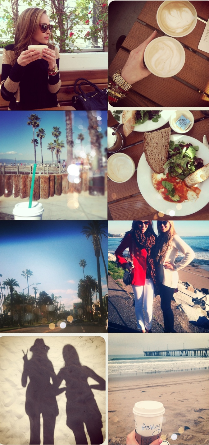 Los-Angeles-Vacation-Trip-Golden-Divine-Blog-Le-Pain-Quotidien-Beverly-Hills