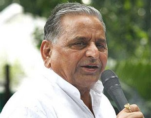 10 Most Corrupt Indian Politicians Photos