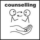 COUNSELOR - ADRIANA VIOLA -