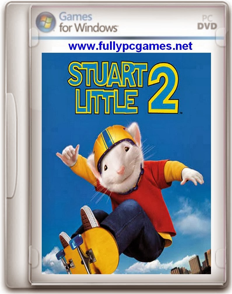 STUART LITTLE BOOK PDF DOWNLOAD