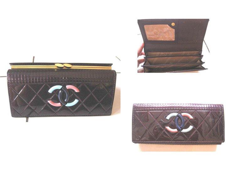 RUMAH DALISA Special Tas Branded