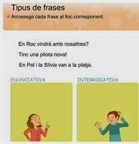 http://www.editorialteide.es/elearning/Primaria.asp?IdJuego=1475&IdTipoJuego=1