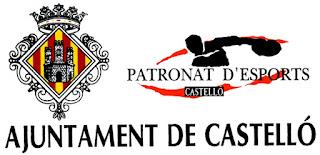 AYUNTAMIENTO DE CASTELLÓN