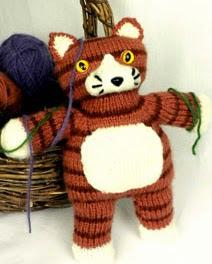 https://web.archive.org/web/20120304175638/http://caron.com/projects/dz/dz_fuzzy_kitty.html