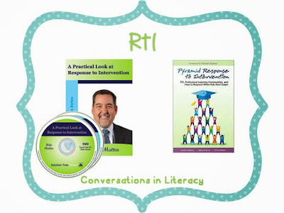 What is RtI?