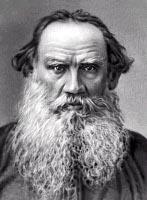 Imagen de Leon Tolstoi cuento el mujik y los pepinos