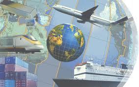 elegir proveedor logistico