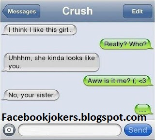 funny-text-2012:Crush