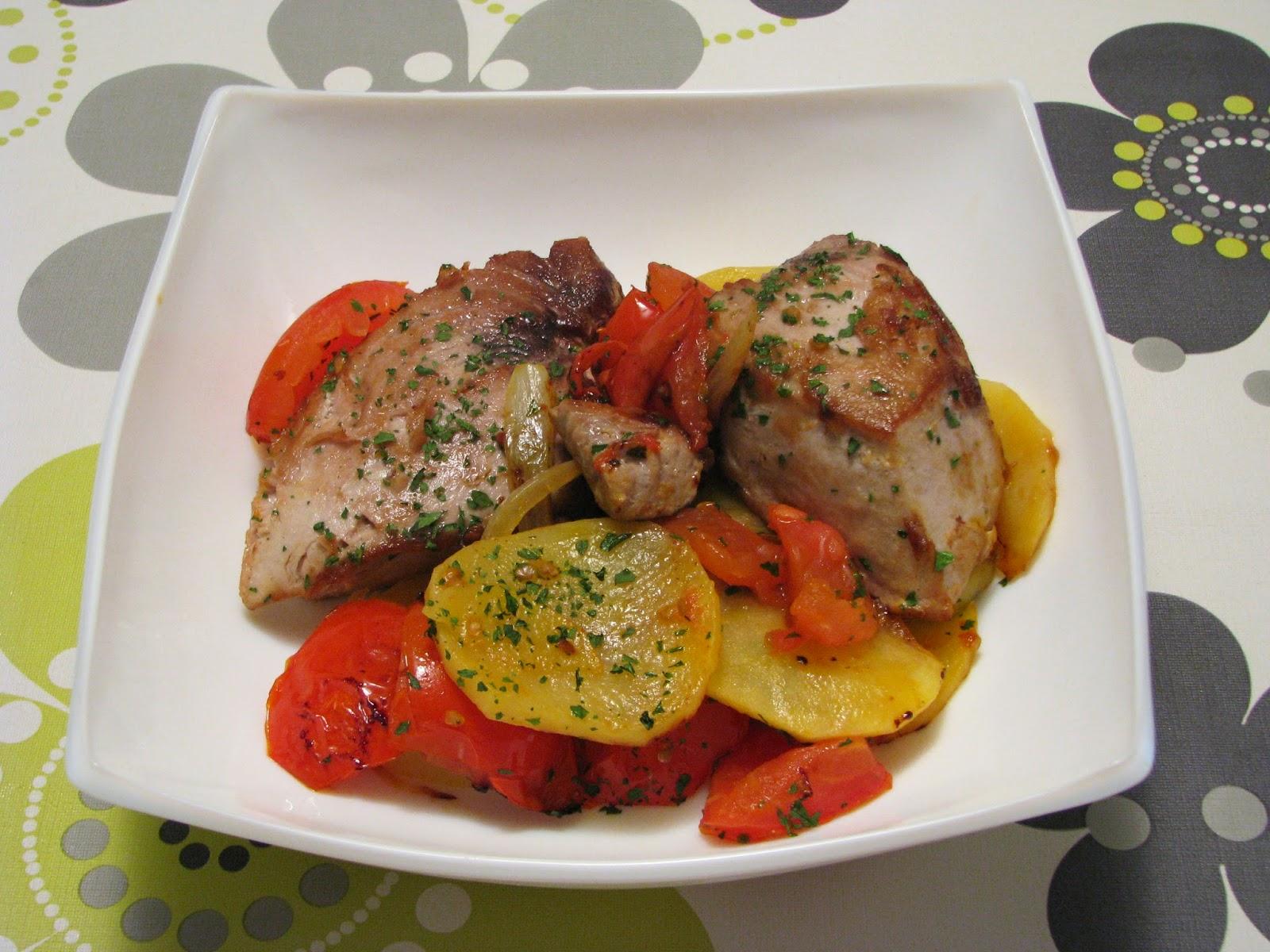 Verduras a la plancha cocinar en casa es - Cocinar a la plancha ...