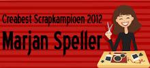 Scrapkampioen 2012