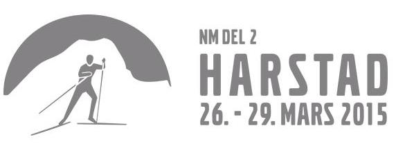NM2015- del2