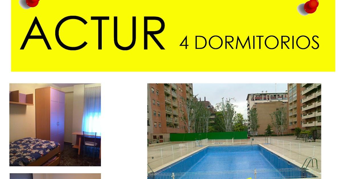 Cas inmobiliaria alquiler de pisos zaragoza for Paginas para alquiler de pisos