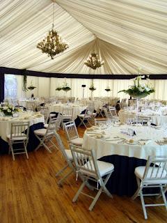 wedding seat arrangement