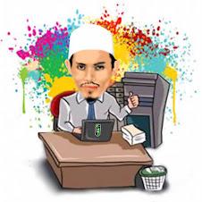 AHLAN EL-FAZ INSTITUTE