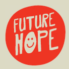 Future Hope School Kolkata Logo