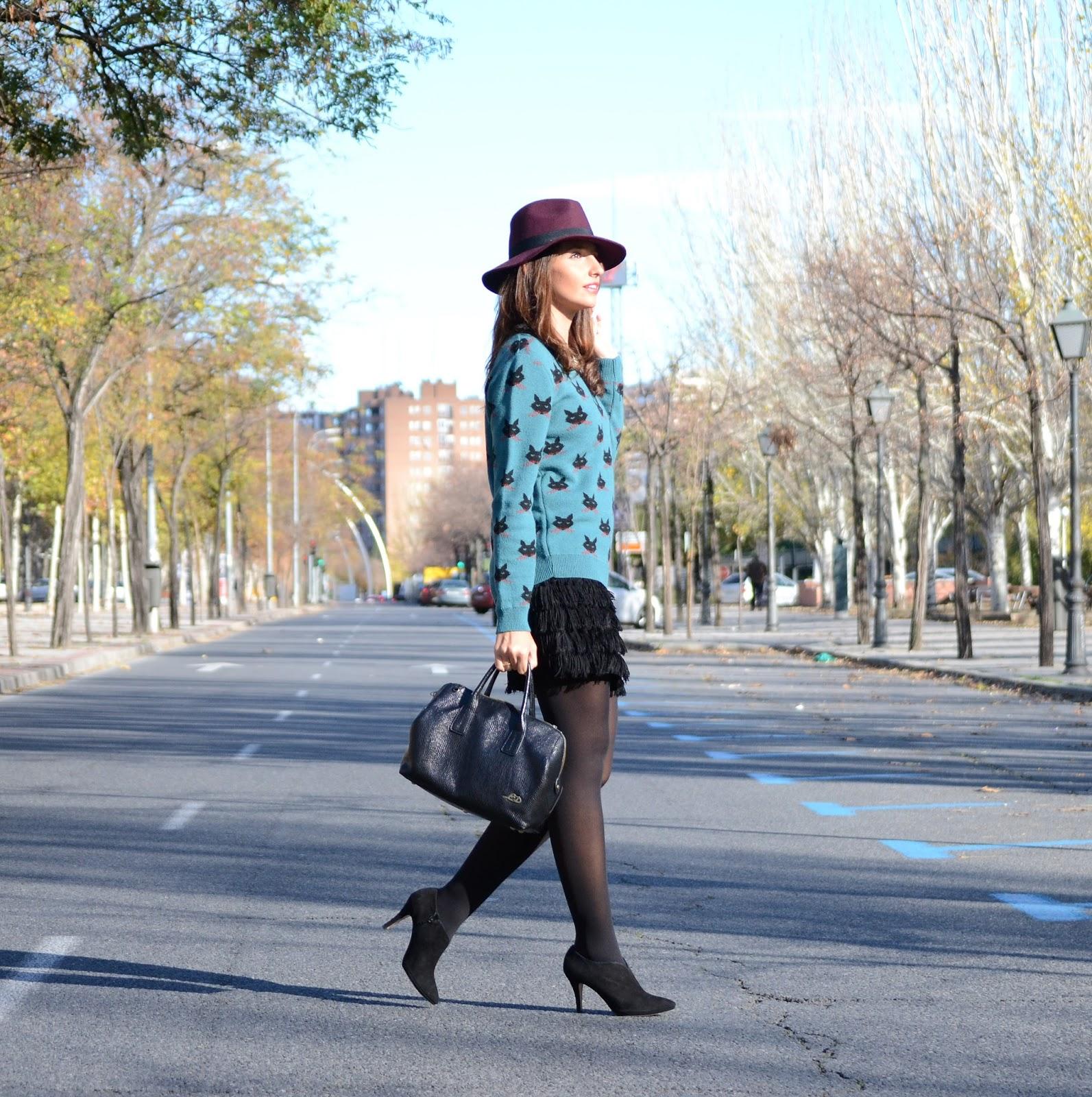 el blog de silvia-Diciembre 2014