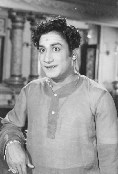 Sivaji movie video