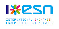 erasmus logo, erasmus national meeting, exchange