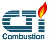 CTi Combustion