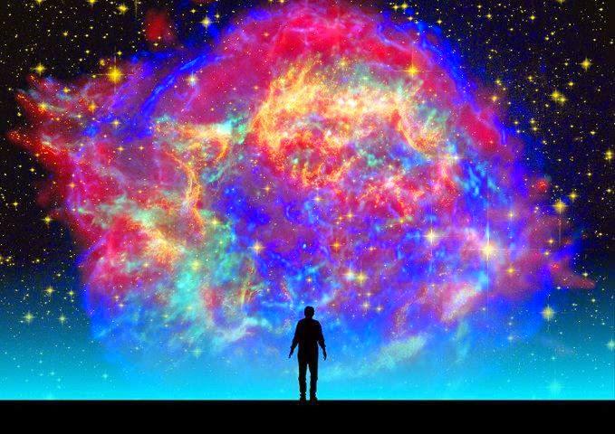numerologia, budda, numerologia partnerska, gwiazdy