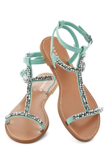 Buy Sandals For Women