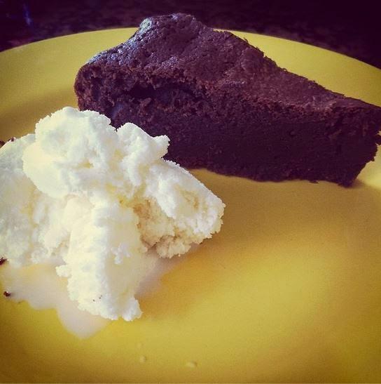 http://silviparalasamigas.blogspot.com.es/2014/05/receta-brownie.html