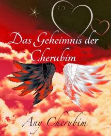 http://www.amazon.de/Das-Geheimnis-Cherubim-Any-ebook/dp/B00E3UHSOO/ref=zg_bs_530886031_f_1