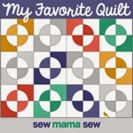 http://www.sewmamasew.com/2014/06/my-favorite-quilt-a-june-series-with-jessica-from-quilty-habit/
