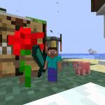 Gulliver Mod 1.5.2 Minecraft 1.5.2/1.5.1